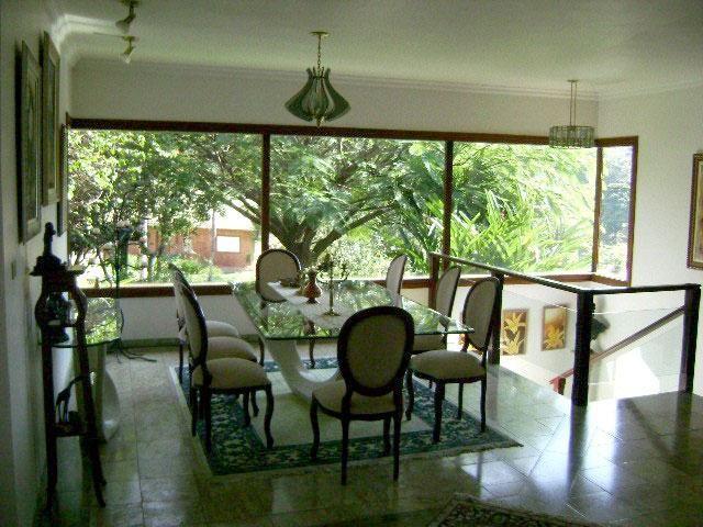 Casa de condomínio para alugar com 5 dormitórios cod:L99101 - Foto 3