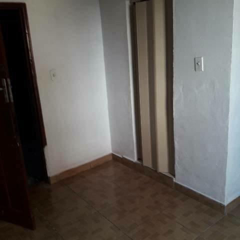 Alugo Apartamento * - Foto 5