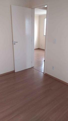 2 ambientes Direto com o Proprietário - Conjunto Residencial do Bosque, 6448 - Foto 11
