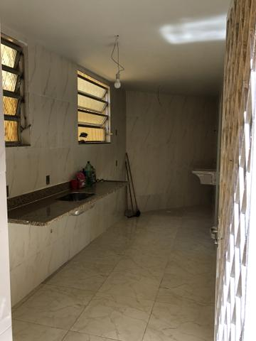 Vendo linda casa 300 m2 em Bangú - Foto 15