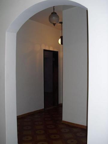 Casa 2 quartos Direto com o Proprietário - Engenho Novo, 7195 - Foto 5