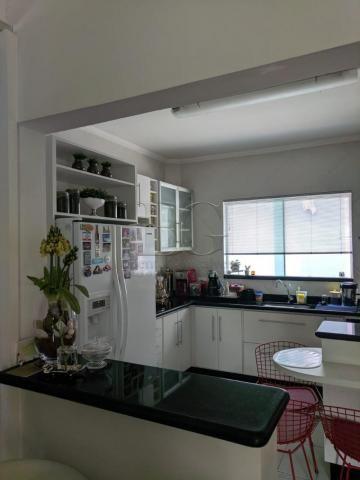 Apartamento à venda com 3 dormitórios em Santa angela, Pocos de caldas cod:V80132 - Foto 15