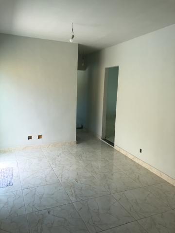 Vendo linda casa 300 m2 em Bangú - Foto 9