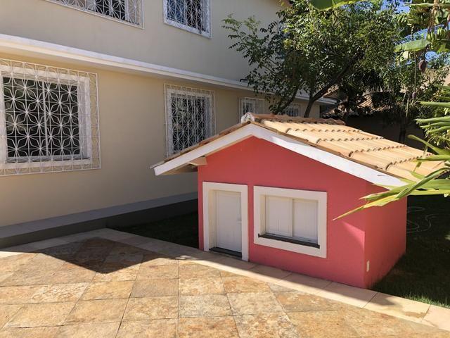 Vendo Casa de Alto Padrão no Montese - Foto 6