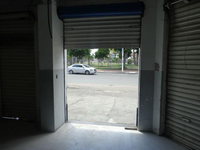 Loja com Área Total de 180 m² para Aluguel em Roma (797910) - Foto 11