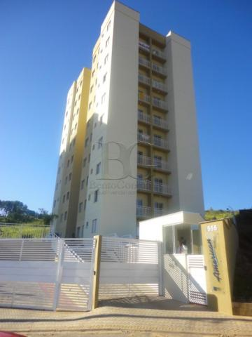 Apartamento para alugar com 2 dormitórios cod:L43811 - Foto 12