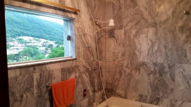 Casa à venda com 3 dormitórios em Campo da mogiana, Pocos de caldas cod:V42551 - Foto 9