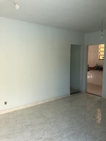 Vendo linda casa 300 m2 em Bangú - Foto 8