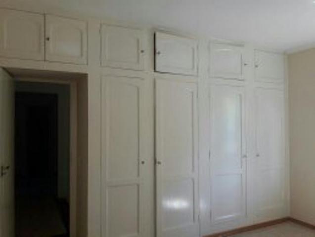 5 ambientes Direto com o Proprietário - CAMPO DO MEIO, 6945 - Foto 4