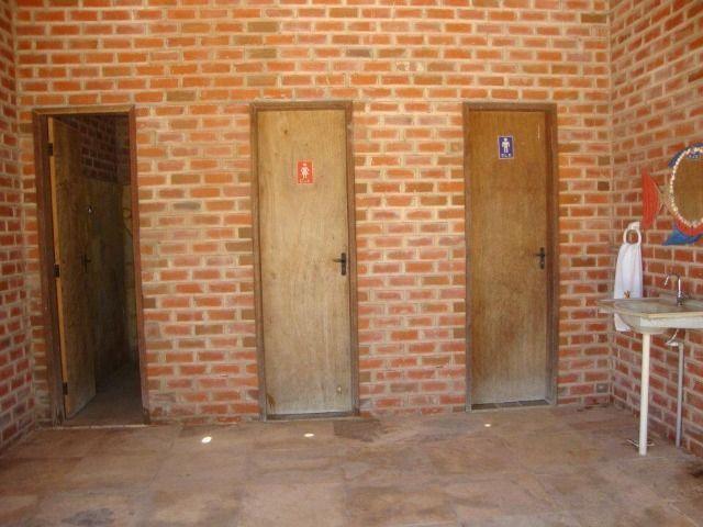Casa em Beberibe mobiliada, 07 Quartos, R$ 410 mil - Foto 16