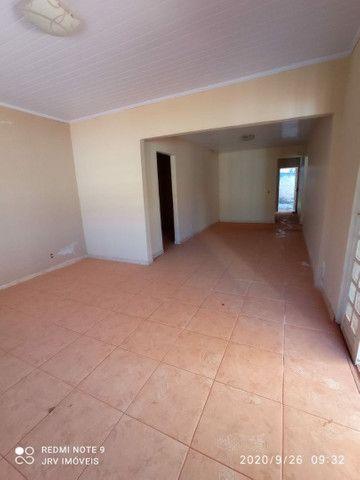Alugo casa no condomínio Vila Bela anhanguera C - Foto 6