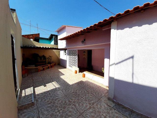 Bedon Imoveis Vende - Casa de 3 dormitórios - Jd. N. Senhora de Fatima - Hortolândia - Foto 14
