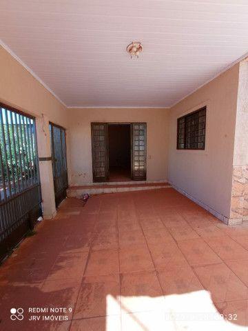 Alugo casa no condomínio Vila Bela anhanguera C - Foto 9