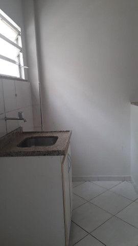 Residencial Leodino Guimarães - Foto 7