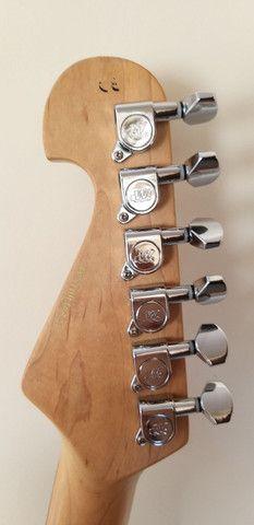 Guitarra Tagima Série especial Top - Foto 3