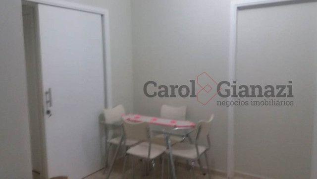 Vendo Apartamento Residencial Esplanada - Foto 4