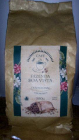 Cafe 100% arabica e agora pertinho de vc ,o mais puro cafe direto da fazenda