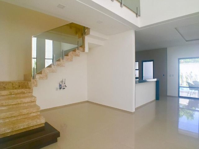 Casa Duplex em Rua Privativa no Eusébio - Foto 4