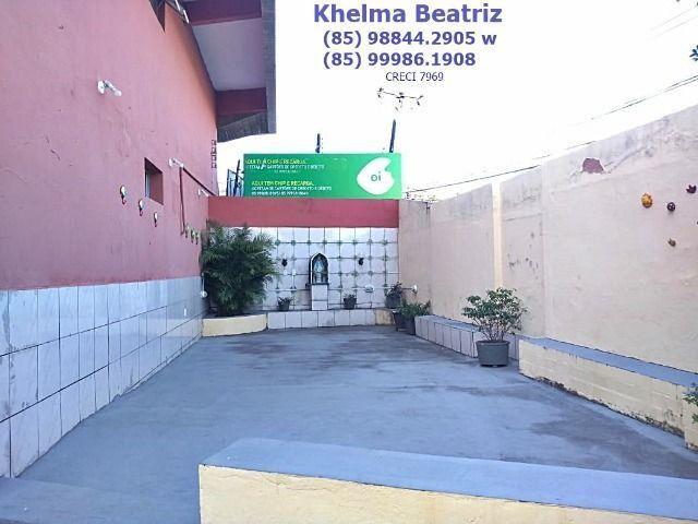 Apartamento, 2 suítes, elevador, Bairro de Fátima, vizinho à Rodoviária - Foto 12