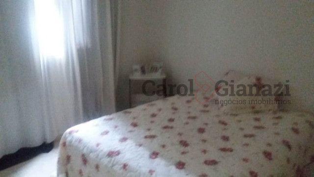 Vendo Apartamento Residencial Esplanada - Foto 2