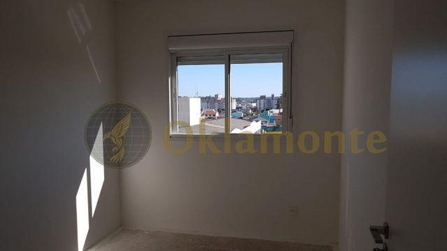 Apartamento de 3 quartos próximo ao Shopping do Vale e Cesuca - Foto 4