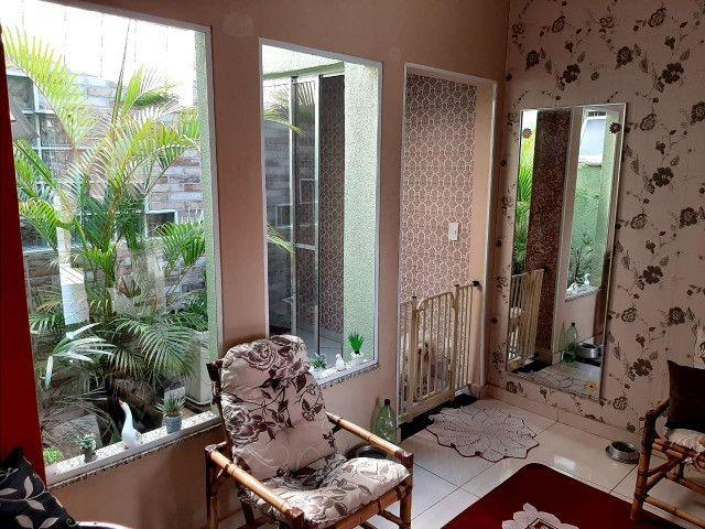 Bedon Imoveis Vende - Casa de 3 dormitórios - Jd. N. Senhora de Fatima - Hortolândia - Foto 3