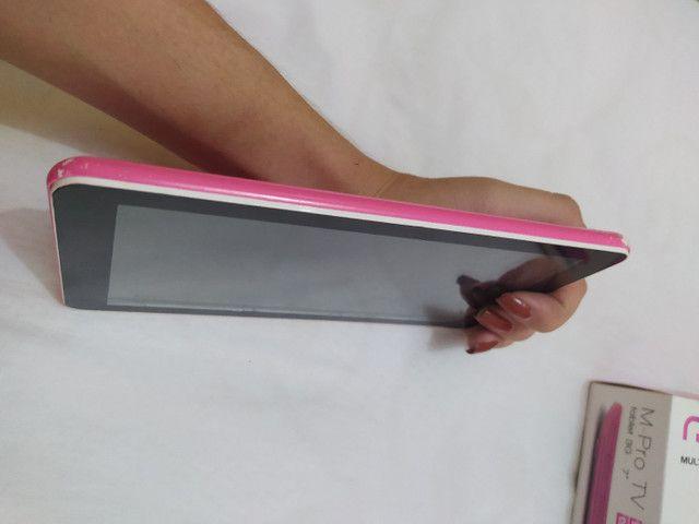 vendo tablet com defeito  - Foto 2
