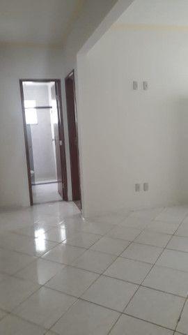 Residencial Leodino Guimarães - Foto 6