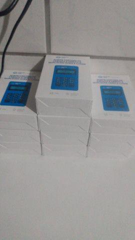 Maquininha de cartão point mini  - Foto 6