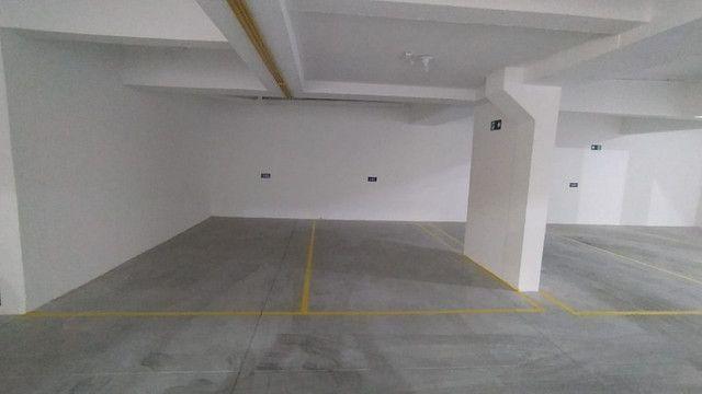 Apto Área privativa Planalto BH R$520 Mil 3/4 2 Vagas - Foto 13