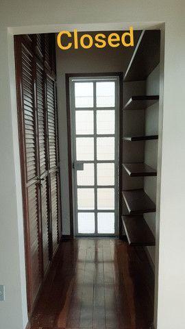 Apê, Góes Calmon, 160m², 4/4, amplo, iluminado, conservado e arejado - Foto 5