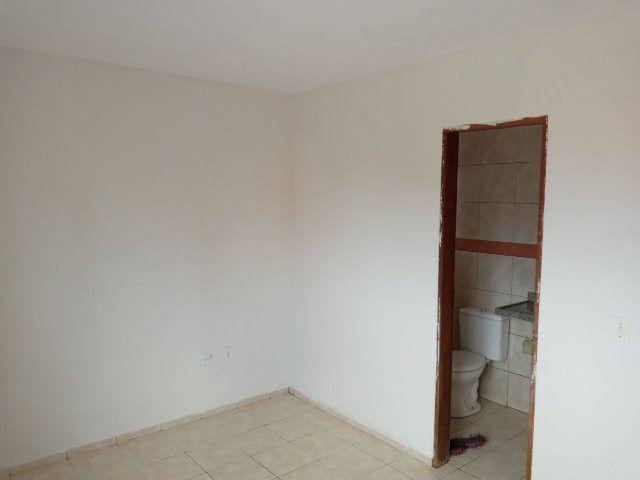 Apartamento no bairro dos bancarios com 3 quartos - Foto 5