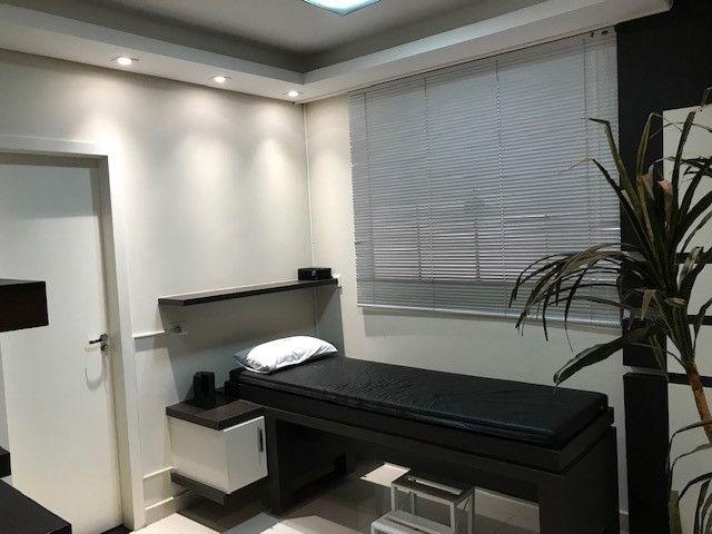 Excelente localização; Sala comercial Centro Médico - Foto 4