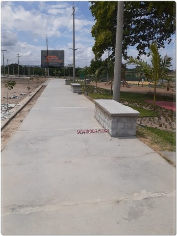  \?<: Moradas Da Boa Vizinhança  - Foto 9