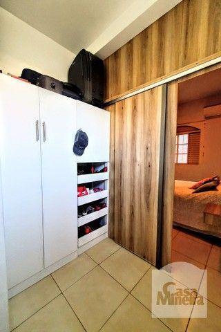 Casa à venda com 3 dormitórios em Sagrada família, Belo horizonte cod:337621 - Foto 7