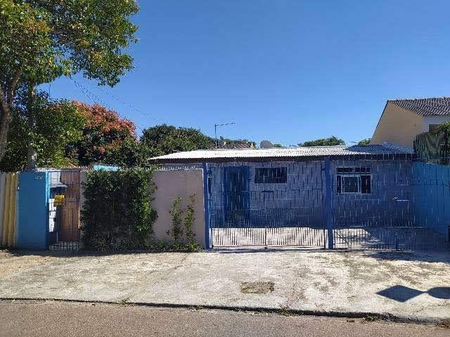 Casa no Fazendinha - Foto 3