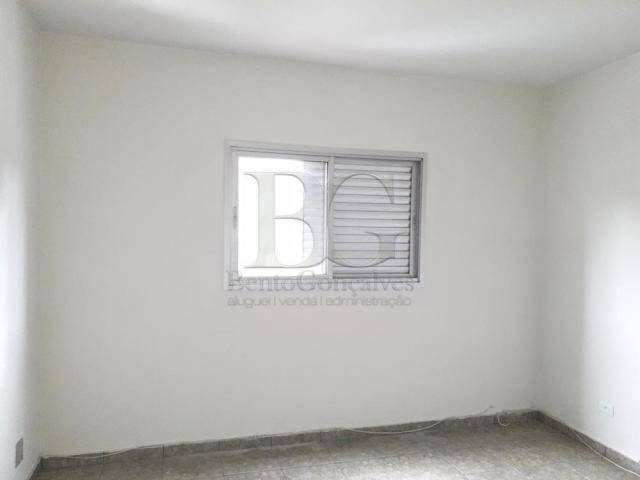 Apartamento para alugar com 3 dormitórios em Centro, Pocos de caldas cod:L2405 - Foto 4