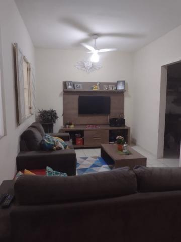 Casa Duplex em Vila Velha! 4Qts, 1Suíte, 4Vgs, 182m². - Foto 10