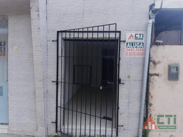 Loja para alugar, 20 m² por R$ 750,00/mês - Cordeiro - Recife/PE - Foto 3