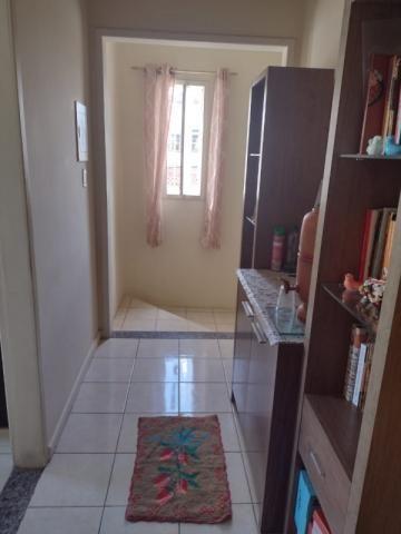 Casa Duplex em Vila Velha! 4Qts, 1Suíte, 4Vgs, 182m². - Foto 12