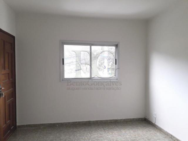 Apartamento para alugar com 3 dormitórios em Centro, Pocos de caldas cod:L2405 - Foto 2