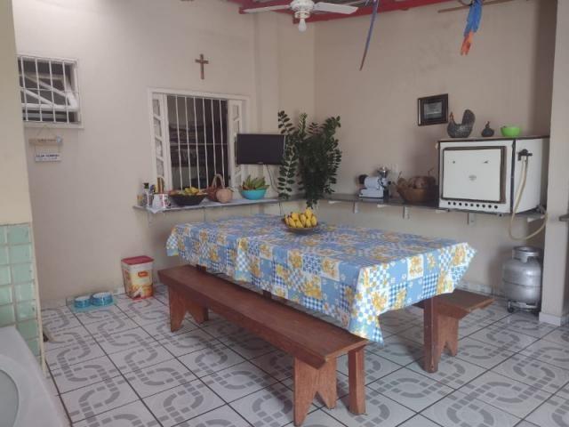 Casa Duplex em Vila Velha! 4Qts, 1Suíte, 4Vgs, 182m². - Foto 5