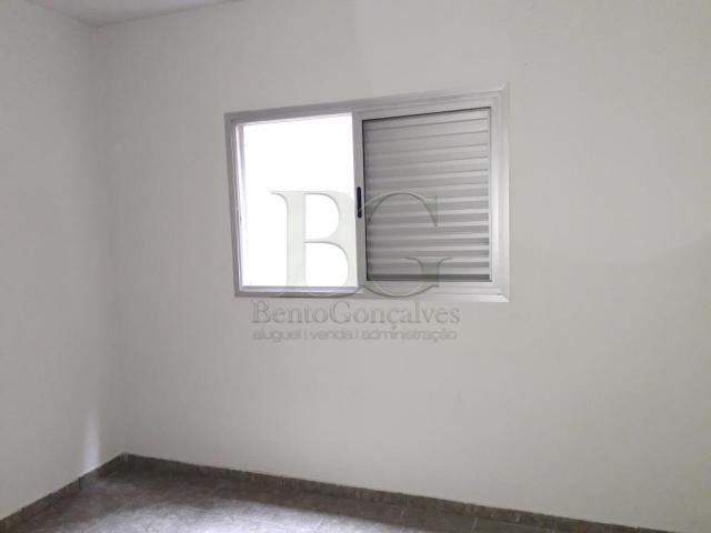 Apartamento para alugar com 3 dormitórios em Centro, Pocos de caldas cod:L2405 - Foto 8