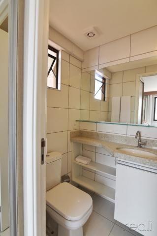 Apartamento à venda com 2 dormitórios em Papicu, Fortaleza cod:RL489 - Foto 10