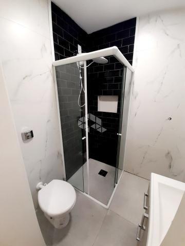 Apartamento à venda com 1 dormitórios em Cidade baixa, Porto alegre cod:9927907 - Foto 13