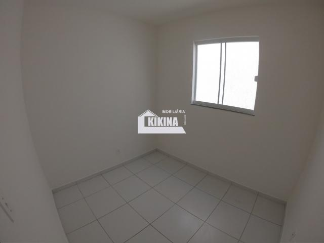 Casa para alugar com 2 dormitórios em Contorno, Ponta grossa cod:02950.8411 - Foto 8