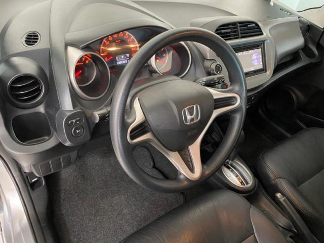 HONDA FIT LXL 1.4 (Flex)  - Foto 3