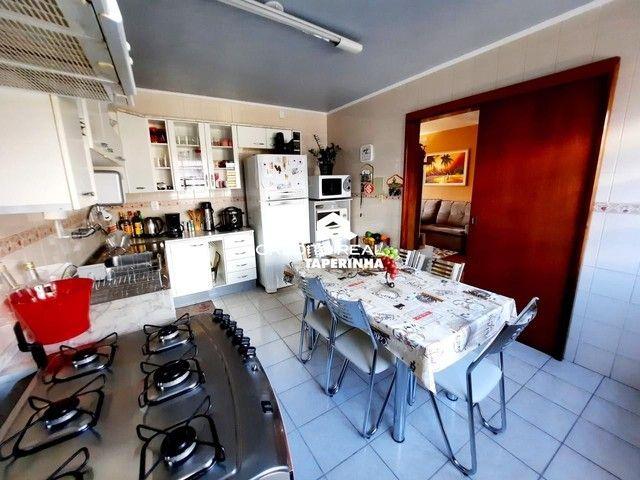 Casa à venda com 3 dormitórios em Urlândia, Santa maria cod:100838 - Foto 10