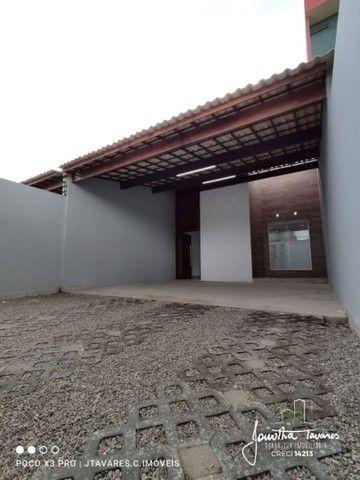Vendo Excelente Casa!! no Luiz Gonzaga Caruaru - Foto 3