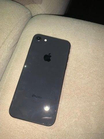 Iphone 8, 64GB - Foto 2